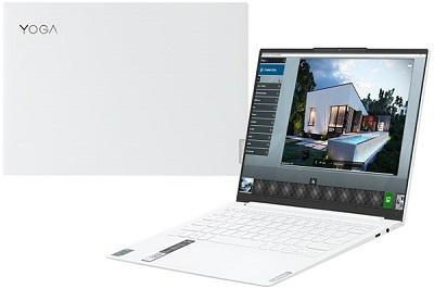 Laptop mỏng nhẹ 1