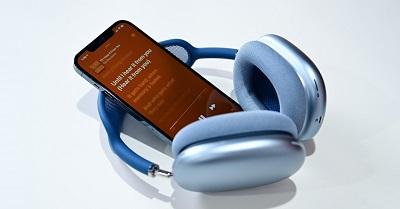 Tai nghe Airpod 5