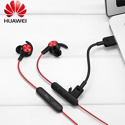 Tai nghe Huawei 1