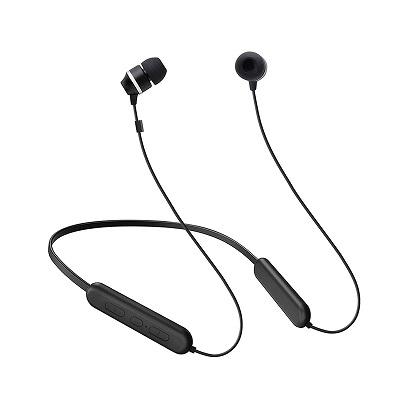 Tai nghe không dây Samsung 12