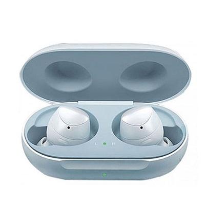Tai nghe không dây Samsung 4