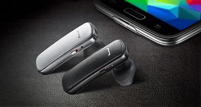 Tai nghe không dây Samsung 6