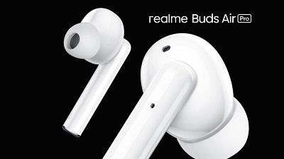 Tai nghe Realme 2
