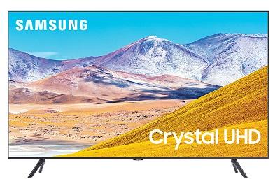 Tivi Samsung 55 inch 7