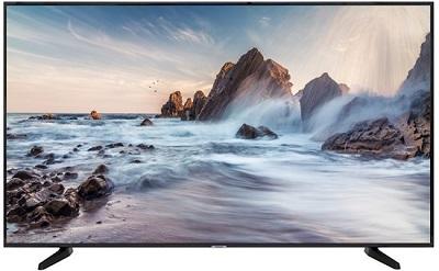 Tivi Samsung 55 inch 9
