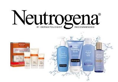 Top 5 kem chống nắng Neutrogena tốt nhất