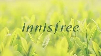 Kem dưỡng ẩm Innisfree