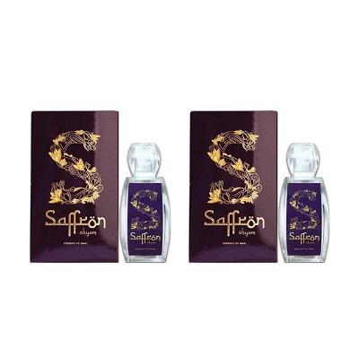 Nhụy hoa nghệ tây Saffron Shyam