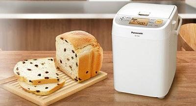 máy làm bánh mì 3