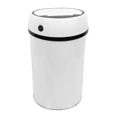 thùng rác thông minh 9