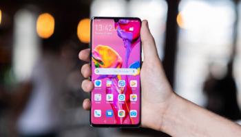 Top 8 điện thoại Android được ưa chuộng bán chạy nhất 2021