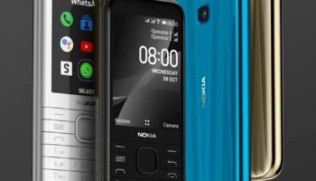 Top 7 điện thoại Nokia gắn liền với tuổi thơ 9x