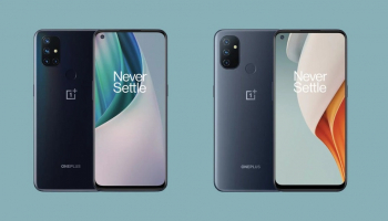 [REVIEW] Top 5 điện thoại One Plus độc đáo được săn đón nhất hiện nay