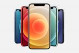 Top 8 điện thoại Iphone hiện đại đáng mua nhất trên thị trường