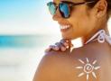 [Review] Top 8 kem chống nắng body tốt được tin dùng nhất