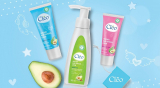 [Review] Kem tẩy lông Cleo tốt hiệu quả được tin dùng nhất