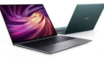 Top 8 laptop đồ họa tốt được dân chuyên ngành đánh giá cao