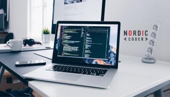 Top 8 laptop học lập trình phù hợp với sinh viên nhất hiện nay