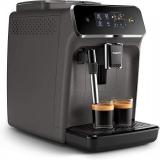 [Review] Top 5 máy pha cà phê nào tốt, nên mua nhất hiện nay