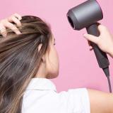 [Review] Top 5 máy sấy tóc tốt được ưa chuộng nhất hiện nay