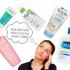 [Review] Top 8 sữa rửa mặt cho da dầu nào tốt nhất hiện nay