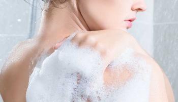 [Review] Top 5 sữa tắm trắng da nào hiệu quả nhất hiện nay