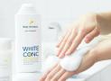 [Review] Sữa tắm White Conc có tốt không? Giá bao nhiêu?