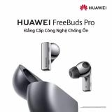 [REVIEW] Top 5 tai nghe Huawei đáng mua nghe nhạc hay nhất trên thị trường hiện nay