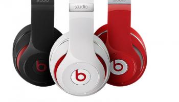 [REVIEW] Tai nghe Over ear nào đáng mua nghe nhạc hay? Top 8 bán chạy nhất