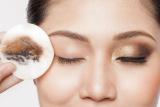 [Review] Top 5 Tẩy trang mắt môi nào tốt hiệu quả lành tính
