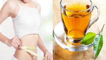 [Review] Top 7 trà giảm cân nào tốt hiệu quả nhất hiện nay